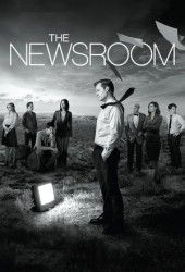 From the mind of Aaron Sorkin, creator of The West Wing and screenwriter of The Social Network and Moneyball,  comes The Newsroom,  a behind-the-scenes look at the people who make a nightly cable-news program. Focusing on a network Read more at http://www.iwatchonline.to/episode/8519-the-newsroom-2012--s02e08#YBd3E3LpAmtIoCId.99