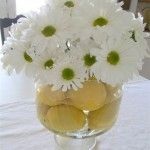 Live Creatively Inspired - Page 5 of 35 - Awaken your originality! Spring Flower Arrangements, Spring Flowers, Daisy Centerpieces, Awakening, The Originals, Inspired, Google Search, Live, Garden
