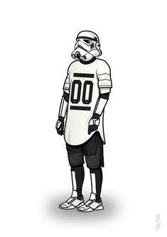 Arte Dope, Dope Art, Anakin Vader, Darth Vader, Supreme Wallpaper, Dope Wallpapers, Hypebeast Wallpaper, Star Wars Art, Cartoon Art
