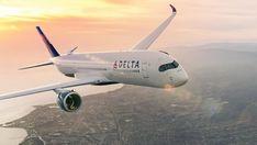 Delta: Πρώτος αμερικανικός αερομεταφορές που ξεκινά και πάλι τις πτήσεις προς Ελλάδα | My Review New Airline, Airline Booking, Book Cheap Flights, All Flights, Cheap International Flights, Cheap Flight Deals, Delta Flight, Airline Reservations, Santo Domingo