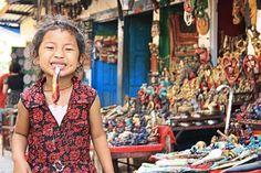 nepal 💛🇳🇵