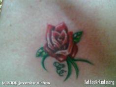 small piece rose tattoo painterly like tattoo Tattoo Designs, Tattoo Ideas, Small Hand Tattoos, Small Rose, Rose Tattoos, Tattos, Tattoo Artists, Recovery, Nail Art