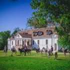 Count Kálnoky's Transylvanian guesthouses and castle - Holidays in Transylvania Counting, Trek, Castle, Holidays, Mansions, House Styles, Home Decor, Vacations, Holidays Events