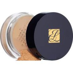 The Best Makeup Powders for All Skin Types: Estée Lauder Mineral Rich Loose Powder Makeup
