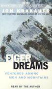 Eiger Dreams   http://paperloveanddreams.com/audiobook/2024071/eiger-dreams  