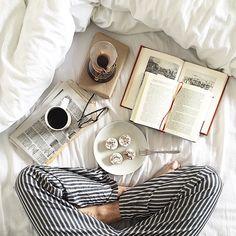 Happy mornings, happy places.  Comptine d'un autre été, l'après-midi by Yann Tiersen.