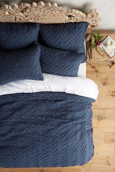 INTERIOR // Träumt schön! Die schönsten Bettwäsche-Sets