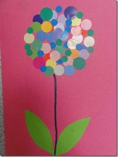 carte pour la fête des mères chez Maud: tribune libre - école petite section Preschool Crafts, Diy And Crafts, Crafts For Kids, Arts And Crafts, Summer Crafts, Fall Crafts, Flower Crafts, Flower Art, Fathers Day Crafts