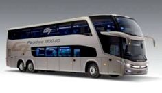 BLOG DO JOSÉ BONIFÁCIO: Viação Costa Turismo anuncia carros novos na linha...