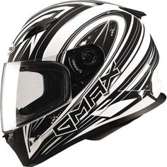 df015102 37 Best Motorcycle Helmets images | Motorcycle helmets, Off road ...