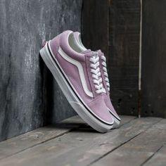 1b7aefc4ce7 20 nejlepších obrázků z nástěnky pastelově barevné boty