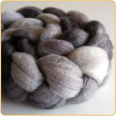 Stormy Weather BFL $21