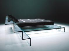 Santambrogiomilano's Simplicity collection
