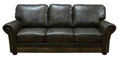 Cowhide Western Furniture