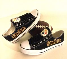 Hey, I found this really awesome Etsy listing at https://www.etsy.com/listing/248556658/pittsburgh-steelers-womens-athletic