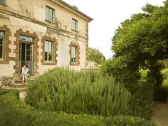 Peppers Springs Retreat, Daylesford and the Macedon Ranges, Victoria, Australia
