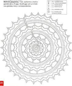 New Screen Crochet pillow mandala Suggestions Tinas Handwerk: 82 Designs und Muster Dreamcatcher & Mandala – Diy Bastel Ideen Motif Mandala Crochet, Crochet Motifs, Crochet Diagram, Crochet Chart, Crochet Squares, Crochet Doilies, Crochet Stitches, Crochet Dreamcatcher Pattern Free, Mandala Rug