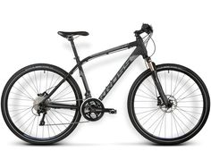 Rower crossowy Kross Evado 7.0 (2015)