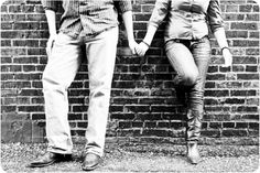 teenage love photography - Google Search