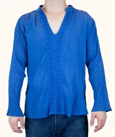 Marigold - Gateway to India Clothing, Accessories, Gifts, Home and Jewelry Marigold, Crinkles, Tunic Tops, Indian, Sweaters, Cotton, Shirts, Clothes, Women