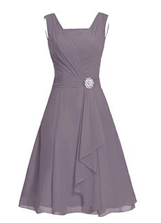 Modernbride Women Elegant Summer Chiffon Mother's Dresses 2015 Size 2 US Stormy Day Dresses, Evening Dresses, Short Dresses, Formal Dresses, Bride Dresses, Cheap Dresses, Elegant Dresses, Pretty Dresses, Beautiful Dresses