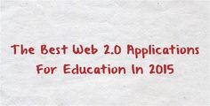 The-Best-Web-20