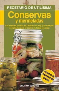 Conservas y Mermeladas (Spanish Edition) by Alicia Gallach http://www.amazon.com/dp/9871143745/ref=cm_sw_r_pi_dp_Af2Oub1HJT2RF