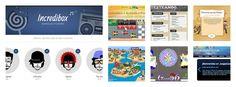 AYUDA PARA MAESTROS: 7 juegos educativos para divertirse y aprender en vacaciones