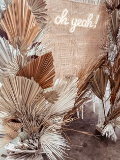 Wedding Backdrop Design, Wedding Reception Decorations, Dried Flower Arrangements, Dried Flowers, Boho Wedding, Rustic Wedding, Flower Wall, Event Decor, Event Design