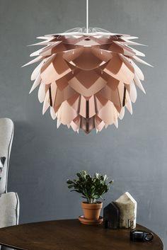 Ikea Klovan eBay Kleinanzeigen