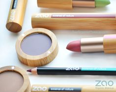 Natural ingredients, skincare properties & marvelous performance! #ZaoOrganicMakeup is #EcologicalSophistication  •Enjoy your #CyberMonday 30%Off ends today!! ZaoOrganicMakeup.com Code ZAOBF30  #NoNanoparticles #ParabenFree #NoPhthalates #ChemicalFree #CrueltyFree #Sustainable #Refillable #Natural #Certified #SafeMakeup #HealthyLiving #CleanBeauty #OrganicMakeup #LuxuryMakeup #ZaoMakeup #MakeupLover