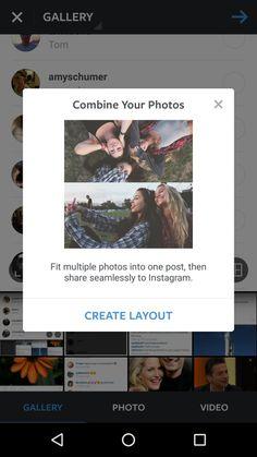 Instagram Design Patterns - Pttrns Facebook Android, Hack Facebook, Instagram Design, Search Instagram, Hack Password, Free Followers, Design Patterns, Your Photos, Dragon