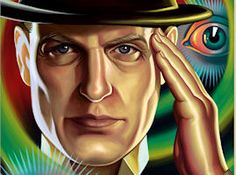 Summit Releases New NOW YOU SEE ME 2 Magician Posters