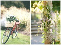 Mia and Ebens New Zealand Wilderness Wedding Lodge Wedding, Wedding Venues, Wanaka New Zealand, Flower Ideas, Something Blue, Wilderness, Touch, Rustic, Weddings