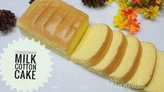 Pasta bake recipes milk 22 New ideas Baked Pasta Recipes, Pastry Recipes, My Recipes, Baking Recipes, Cake Recipes, Resep Sponge Cake, Resep Cake, Ogura Cake, Best Pasta Dishes