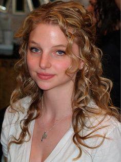 pretty hair styles Cool Short Hairstyles, Pretty Hairstyles, Braided Hairstyles, Braid Styles, Short Hair Styles, Braids, Fashion, Bob Styles, Bang Braids