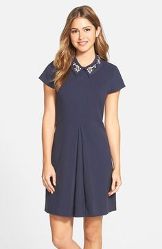 Nordstrom Anniversary Sale: Early Access