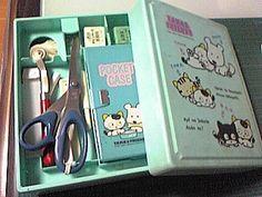 Silly Me, Picture Icon, Baby Shampoo, 90s Kids, My Childhood, Nostalgia, Stationery, Kawaii, Japan
