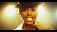 Kelly Rowland - Dumb ft. Trevor Jackson - YouTube