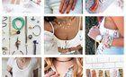 nice Ettika's Jewelr