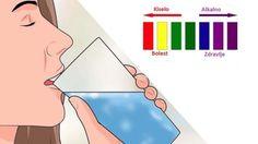 ALKALNA VODA – Totalni hit koji možete sami napraviti i očistiti svoj organizam za 5 dana!  alkalna-voda-sest-sastojaka-recept