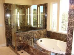 Best Tips For Your Bathroom Images On Pinterest Bathroom - What's the average price to remodel a bathroom