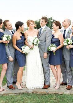 https://www.google.com.au/search?q=wedding colour schemes navy cream