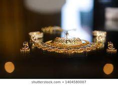 Stock Photo and Image Portfolio by ZAPPL | Shutterstock Royalty Free Images, Royalty Free Stock Photos, Wedding Details, Bridal Jewelry, Photo Editing, Create Yourself, Elegant, Luxury, Gold