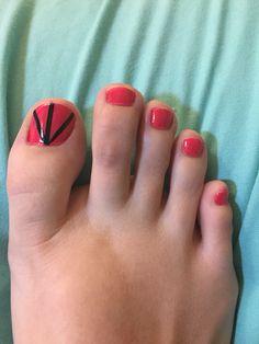 Nail Designs, Nails, Finger Nails, Ongles, Nail Desings, Nail, Nail Design, Nail Organization, Nail Art Ideas