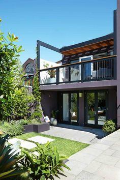 backyard-paving-doors-apr16