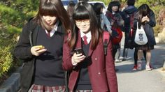 smartphone apps for foreigners living in korea