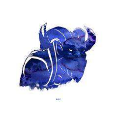 Riki - New work by MEEE :D Dota 2 Iphone Wallpaper, Dota 2 Video, Character Art, Character Design, Defense Of The Ancients, Digital Painting Tutorials, 3d Artwork, Art Sketchbook, Cool Art