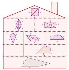 vielfache und teiler arbeitsblatt schule unterricht school. Black Bedroom Furniture Sets. Home Design Ideas