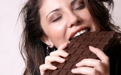 Beneficiile ciocolatei negre pe Cloe.ro